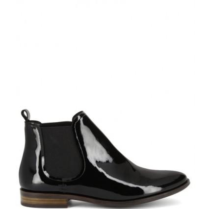 boots-arche-vs_san-marina-0099-a