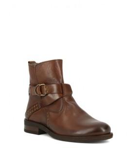 boots-carsana_san-marina-0016-b