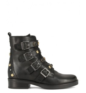 boots-fideria_san-marina-0099-a