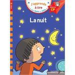 J-apprends-a-lire-avec-Sami-et-Julie-La-nuit-Niveau-1