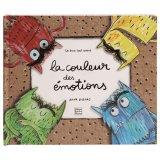 la-couleur-des-emotions-9791026400134_0