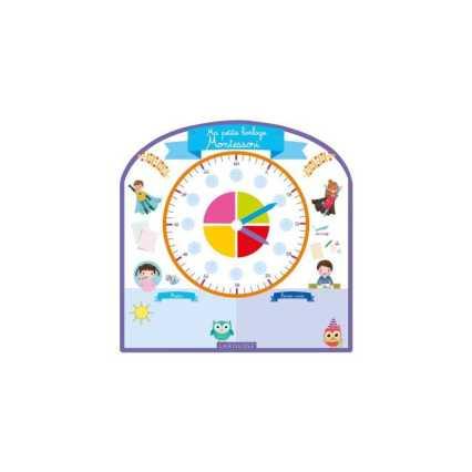 ma-petite-horloge-montessori-larousse