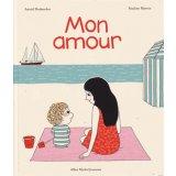 mon-amour-9782226315243_0
