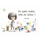 rociobonilla-dequellecouleursontlesbisous-9782371650107_0