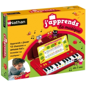 j-apprends-la-musique-j-apprends-la-musique-