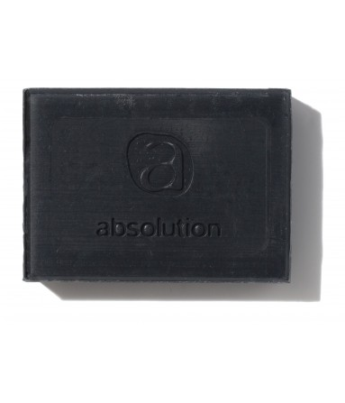 https://www.jolimoi.com/corps-bain/1007-le-savon-noir.html?search_query=ABSOLUTION&results=43